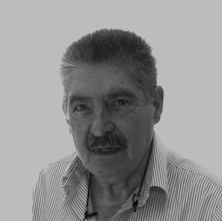 Dr Antonio Gandum_2
