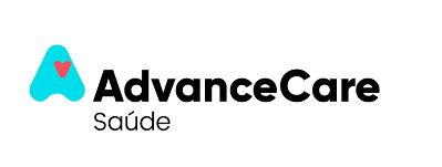 Advance_Care-e1564150706178