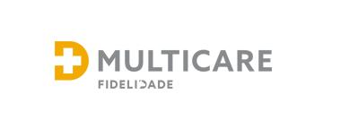 logo_multicare_private-e1564151298929