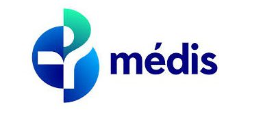 medis-e1564151002876